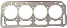 Cylinder head gasket, DS23/CX2400